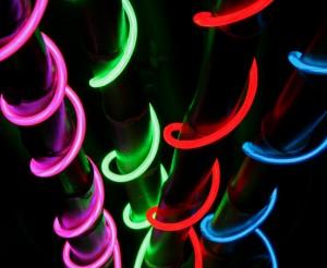 neon_mix