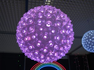ball_led_purple3