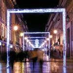lisbon-2008_street