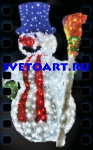 snegovik150_logo