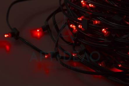 LED ClipLight